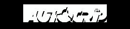 Autogrip Logo